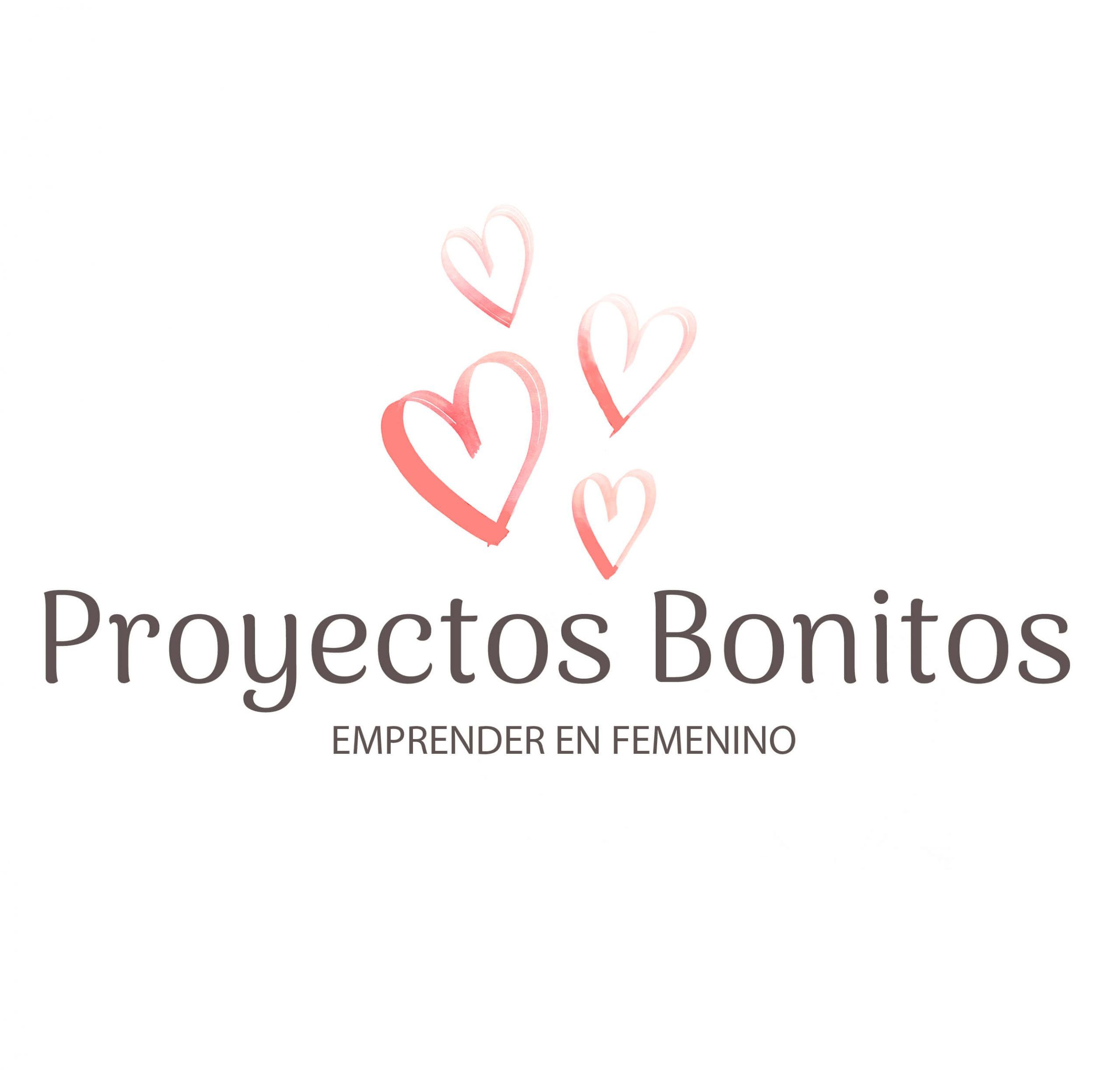 proyectos bonitos, emprender en femenino
