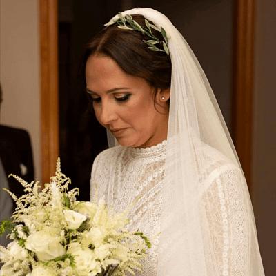 rosser complementos detalle tiara novia olivo