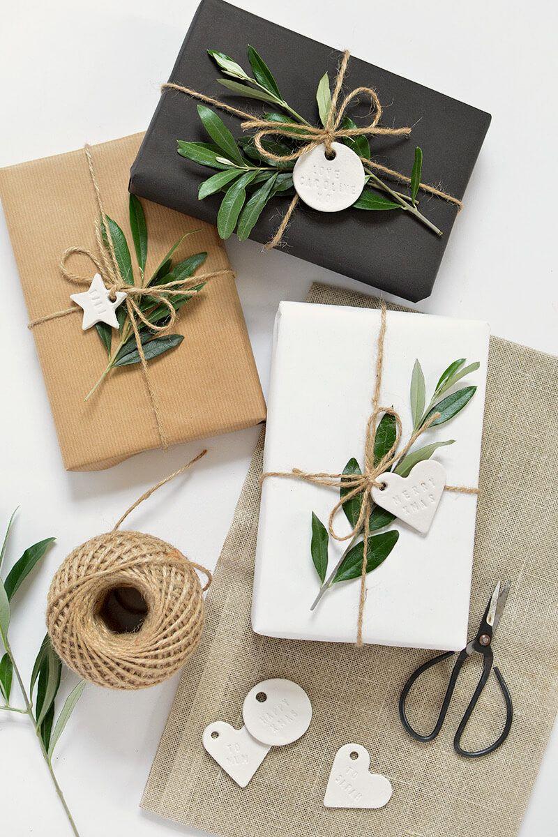 proyectos bonitos regalos emprender en femenino