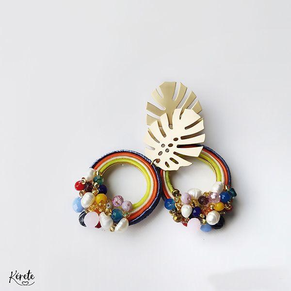 kerete joyas y complementos Proyectos Bonitos