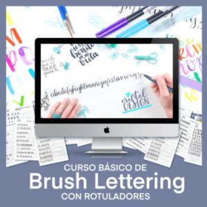 curso-basico-brush-lettering-rotuladores-cristel-design (1)
