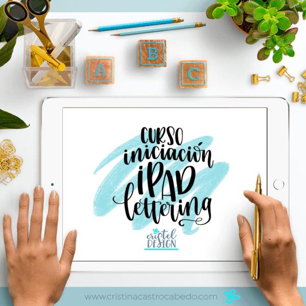 curso-brush-lettering-en-ipad-nivel-basico-cristel-design (1)