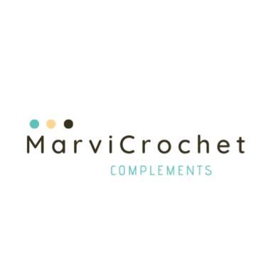 logo marvicrochet