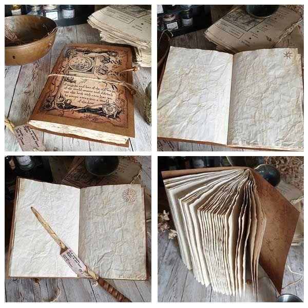 Market Proyecctos bonitos MR albumesycuentos Cuaderno menor calidad