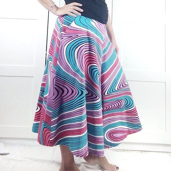Market Proyectos Bonitos La costurera inquieta Culotte