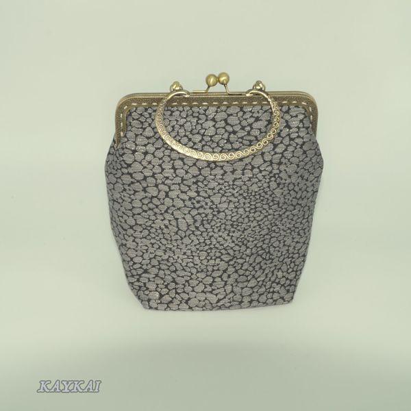 kaykai complementos y bolsos Proyectos Bonitos