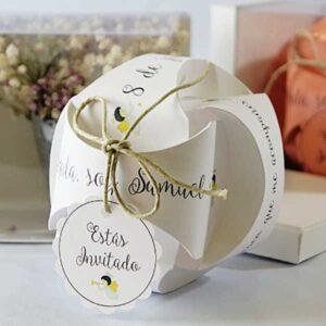 La cambrila regalos personalizados Proyectos Bonitos