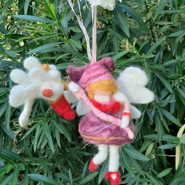 Fantasy Eridei Sakura Proyectos Bonitos