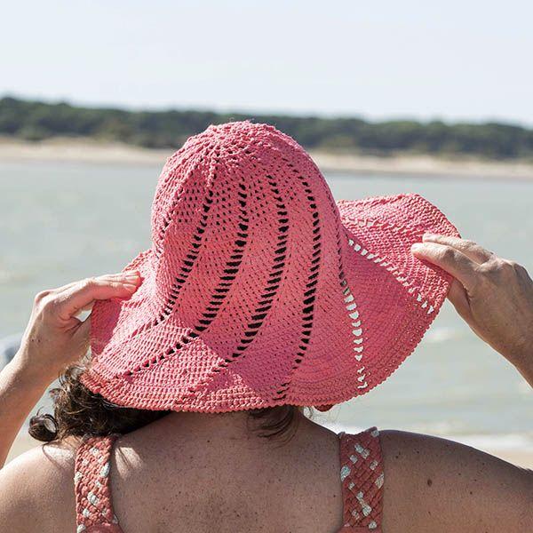 lilo moda atelier sombrero modelo capri1